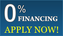 0% Financing Apply Now!