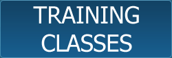Training Classes